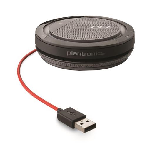 Аксессуар для телефона Polycom Calisto 3200 (210900-01)