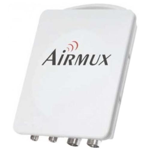 Аксессуар для сетевого оборудования RAD AIRMUX-5000/BS/F3XE/250M/EXT (AIRMUX-5000/BS/F3XE/250M/EXT)