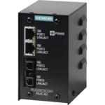 Медиаконвертор RuggedCom RMC40-HI-L200-XX
