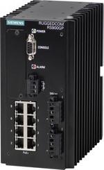 Коммутатор Extreme 6GK6090-0PS10-0BA0-Z