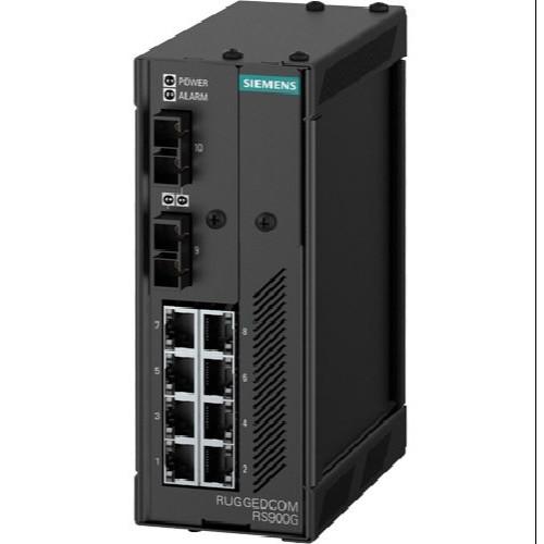 Аксессуар для сетевого оборудования Extreme RS900WNC-HI-P-L200-W2-XX (RS900WNC-HI-P-L200-W2-XX)