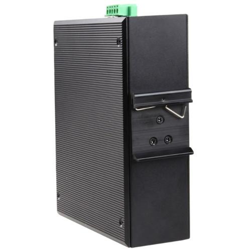 Коммутатор ONV IPS33064PFM (IPS33064PFM)