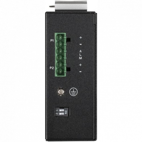 Коммутатор D-link DIS-100E-8W/A1A (DIS-100E-8W/A1A)