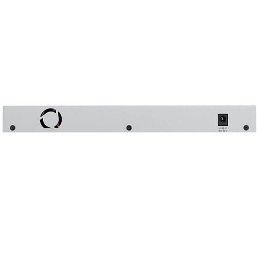 Коммутатор Zyxel XGS1250-12-ZZ0101F (XGS1250-12-ZZ0101F)