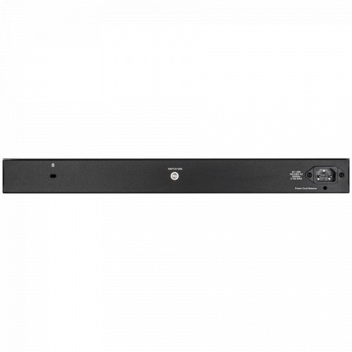 Коммутатор D-link DGS-1052/A (DGS-1052/A)