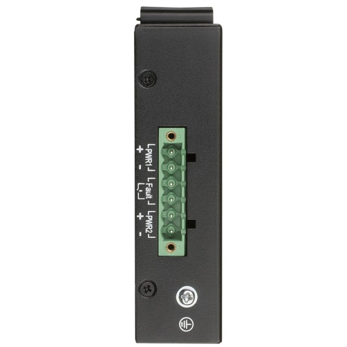 Коммутатор D-link DIS-100G-6S (DIS-100G-6S/A1A)
