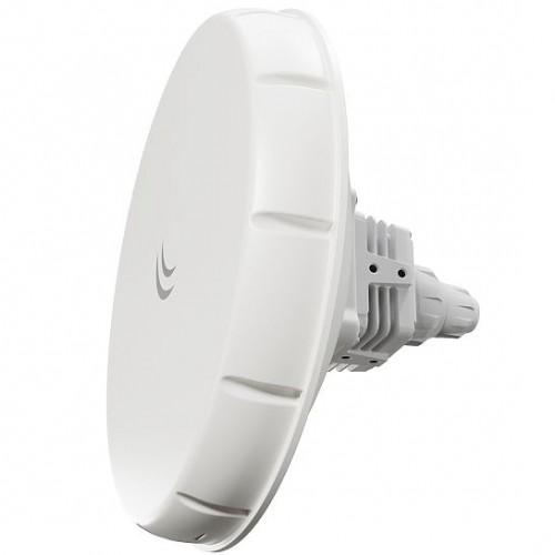 Аксессуар для сетевого оборудования Mikrotik nRAYG-60adpair (nRAYG-60adpair)