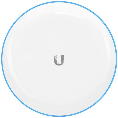 WiFi точка доступа Ubiquiti  UBB-EU (UBB-EU)