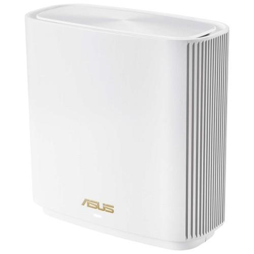 Маршрутизатор для дома Asus XT8 (W-1-PK) (90IG0590-MO3G30)