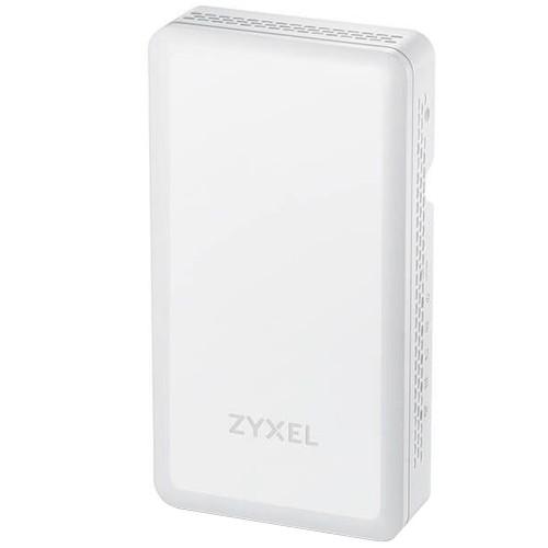 WiFi точка доступа Zyxel WAC5302D-SV2-EU0101F (WAC5302D-SV2-EU0101F)