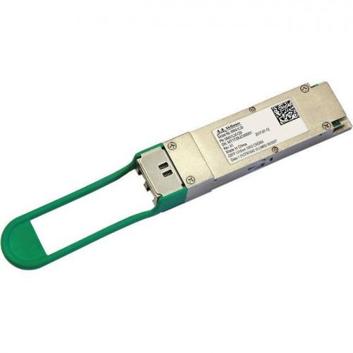 Модуль Mellanox MMA1L30-CM 100GbE (MMA1L30-CM)