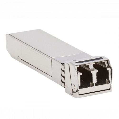 Модуль ACD ACD-SFP+-DWDM52.80 (ACD-SFP+-DWDM52.80)