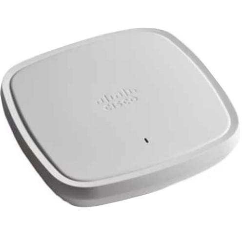WiFi точка доступа Cisco C9105AXI-R (C9105AXI-R)