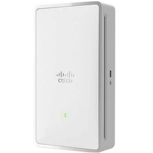 WiFi точка доступа Cisco C9105AXW-R (C9105AXW-R)