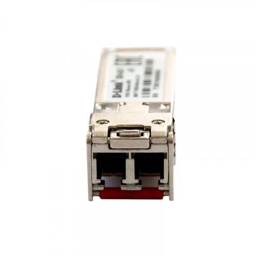 Модуль D-link 433XT/A1A (433XT/A1A)