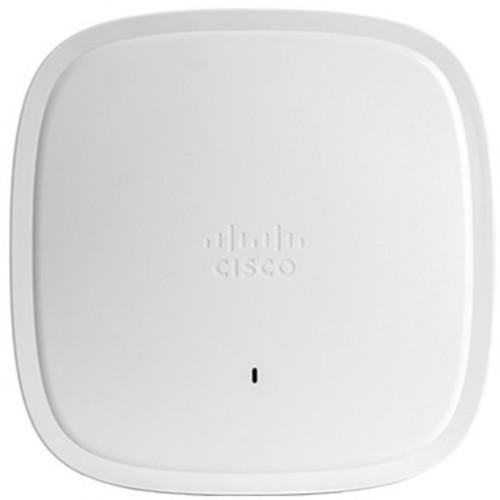 WiFi точка доступа Cisco Catalyst 9115AX (C9115AXI-E)