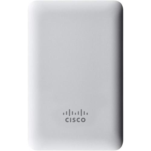 WiFi точка доступа Cisco CBW145AC-E (CBW145AC-E)