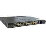 Коммутатор Cisco CGS-2520-24TC