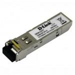 Модуль D-link 220T/20KM/A1A