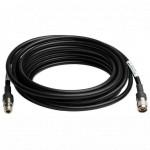Аксессуар для сетевого оборудования D-link ANT24-CB03N/C1A
