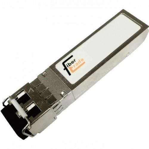 Модуль Fibertrade FT-SFP+ER-60-D (FT-SFP+ER-60-D)