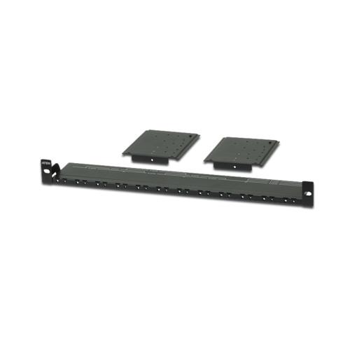 Аксессуар для сетевого оборудования ATEN VE-RMK1U (VE-RMK1U)