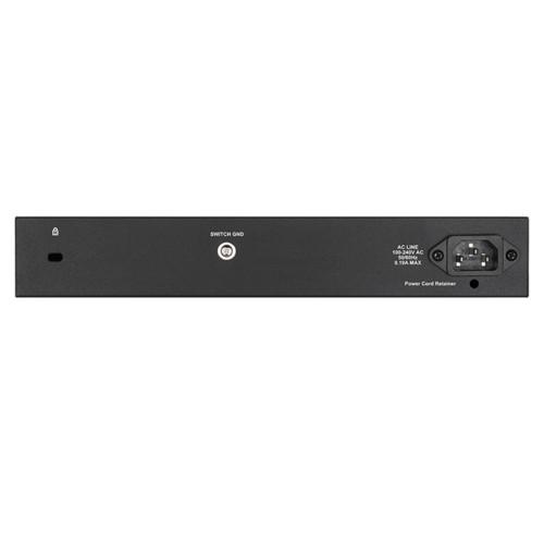Коммутатор D-link DGS-1210-10F1A1 (DGS-1210-10F1A1)