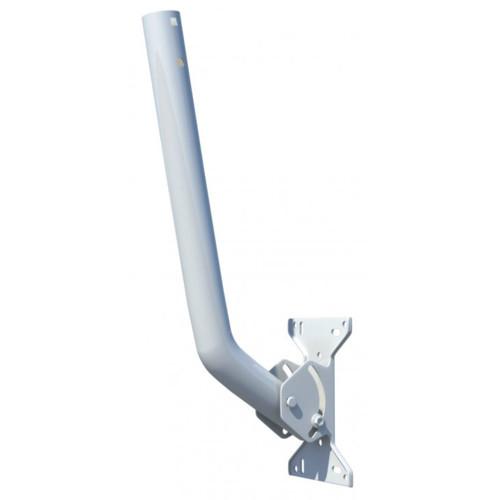 Аксессуар для сетевого оборудования Wispen комплект кронштейнов (UMB-500-12)