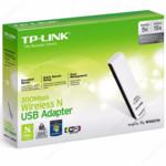 Аксессуар для сетевого оборудования TP-Link N300