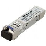 Модуль D-link DEM-302S-BXU