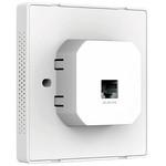 WiFi точка доступа TP-Link EAP115-Wall