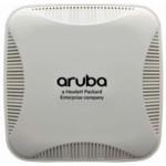 WiFi контроллер HPE Aruba 7008 (RW)