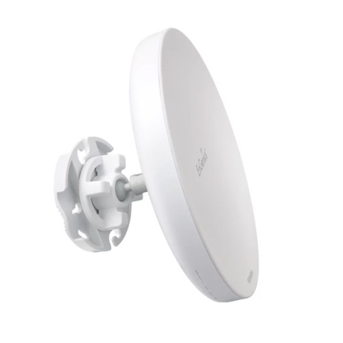 WiFi точка доступа EnGenius EnStationAC (EnStationAC)
