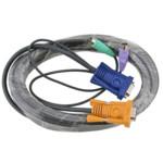 Аксессуар для сетевого оборудования D-link DKVM-IPCB5/10