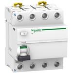 Аксессуар для сетевого оборудования Schneider Electric Acti 9 iID