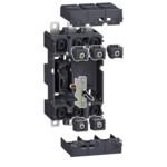 Аксессуар для сетевого оборудования Schneider Electric Compact (NSX100/160/250)