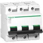 Schneider Electric Acti 9 C120