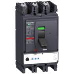 Аксессуар для сетевого оборудования Schneider Electric Compact NSX630N