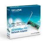 Аксессуар для сетевого оборудования TP-Link TF-3239DL