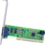Аксессуар для сетевого оборудования TP-Link TM-IP5600