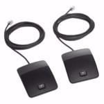 Опция для Аудиоконференций Cisco 8831 Wired Microphone Kit