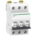 Schneider Electric A9F75316