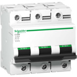 Schneider Electric A9N18388