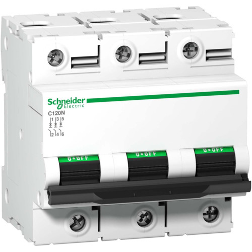 Schneider Electric A9N18388 (A9N18388)