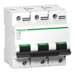 Schneider Electric A9N18387