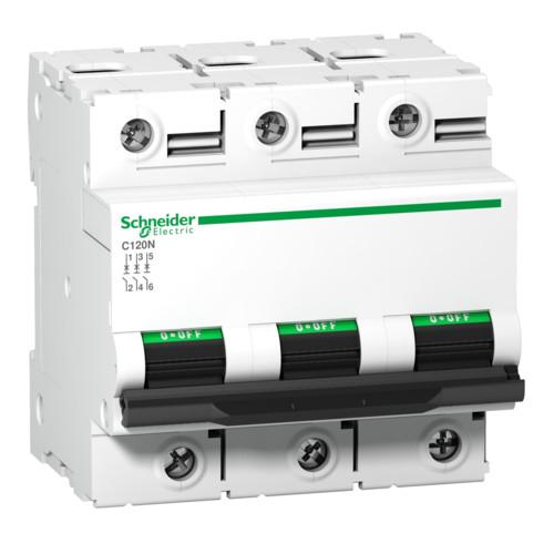 Schneider Electric A9N18387 (A9N18387)