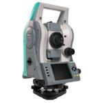 Trimble Тахеометр Nikon XF HP 3