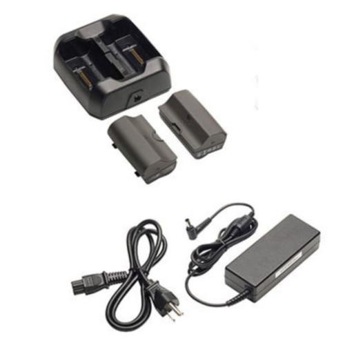 Trimble Зарядное устройство для TSC7 (121358-01-1)