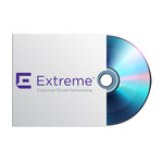 Extreme PartnerWorks Plus Software and TAC