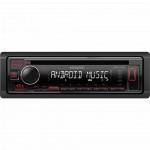 Kenwood CD KDC-130UR 1DIN 4x50Вт